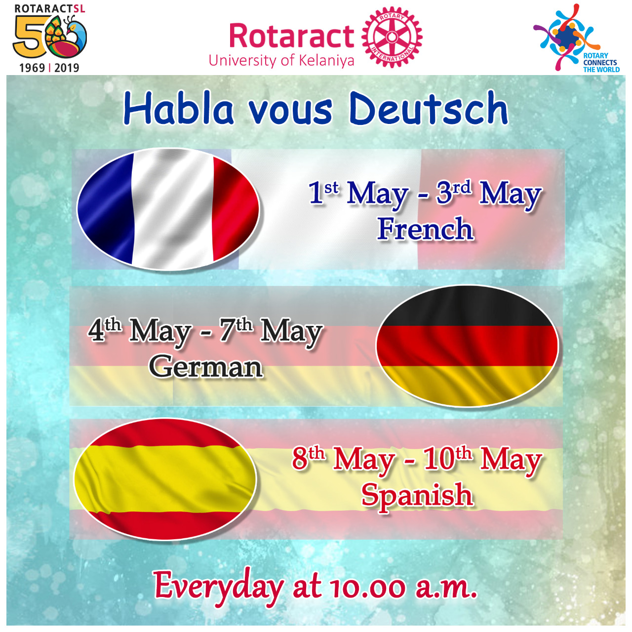 You are currently viewing Habla Vous Deutsch – 2020