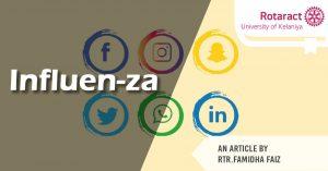Read more about the article Influen-za