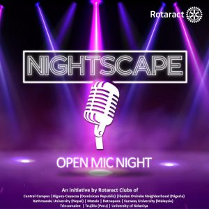 Read more about the article NIGHTSCAPE